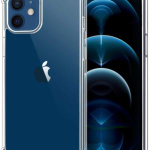 כיסוי לאייפון 12 פרו PRO