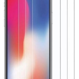 מגן מסך זכוכית אייפון IPHONE 11