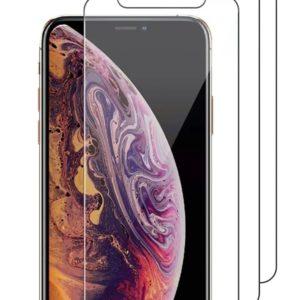 מגן מסך זכוכית לאייפון 11 PRO MAX
