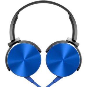 אוזניות קשת חוט