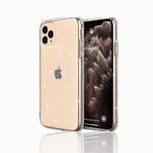 כיסוי נצנצים לאייפון 11 פרו מקס