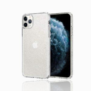 כיסוי נצנצים לאייפון 11 פרו