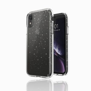 כיסוי נצנצים לאייפון XR