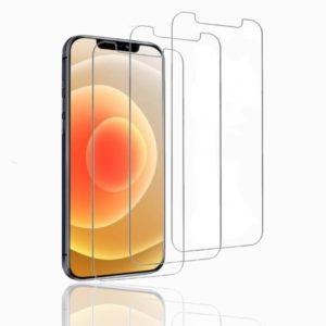 מגן מסך זכוכית מחוסמת לאייפון 12